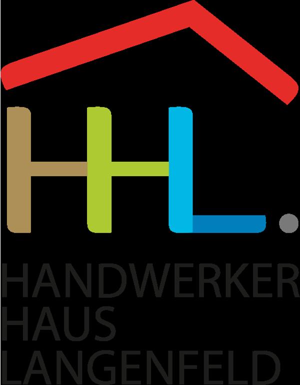 Handwerkerhaus Langenfeld